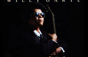 Willy Garte - Nasaan Ang Liwanag