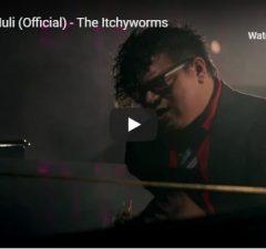 Itchyworms - Di Na Muli