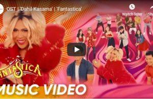 Fantastica OST - Dahil Kasama