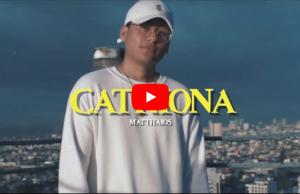 Matthaios - Catriona