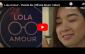 Lola Amour – Pwede Ba