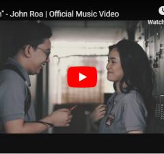 John Roa – Taguan