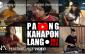 Unit 406 – Parang Kahapon Lang